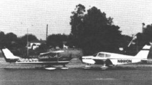 1976-N6643S-N8810N