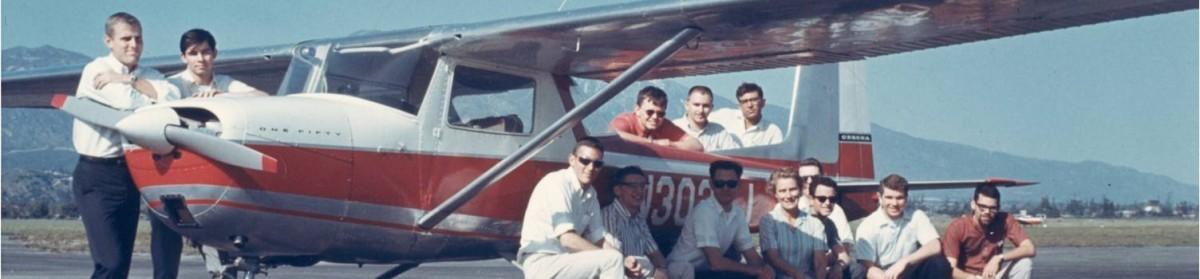 cropped-AACIT-1966-PilotsWithC150.jpg