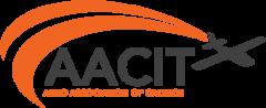 Aero Association of Caltech